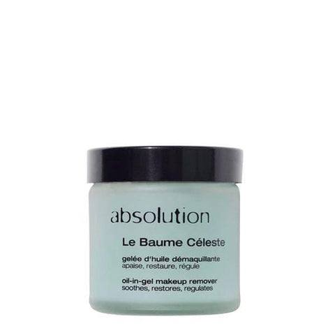 Absolution Le Baume Céleste - 50ml - Beautyshop.si