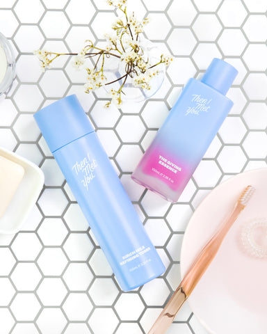 The Skin Balancing Duo - Beautyshop.ie