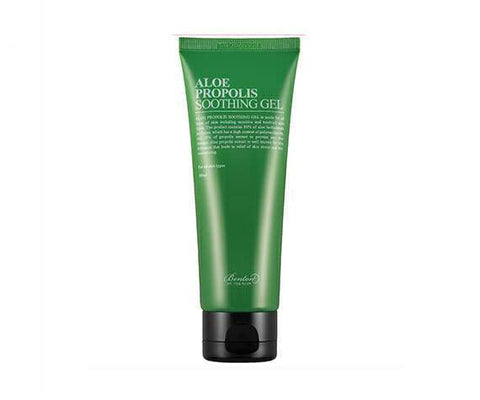 BENTON Aloe Propolis Gel lasaigarria (100ml) - Beautyshop.ie