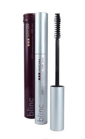 Mascara Blinc - Beautyshop.fr