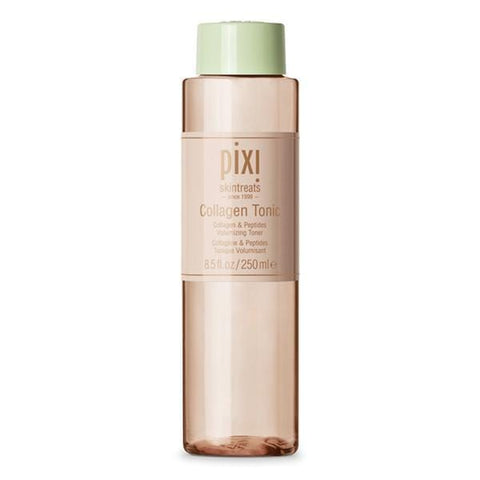 Pixi Beauty Collagen Tonic 250ml - Beautyshop.lv