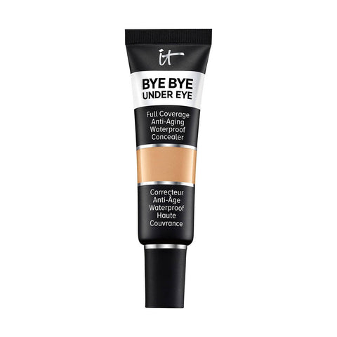 IT-KOSMETIK Bye Bye Under Eye Concealer - Beautyshop.ie