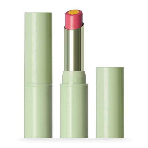 Lipi Beauty + C Vit Lip Brightener - Beautyshop.fr
