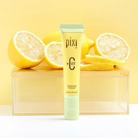 Pixi Beauty + C Vit Brightening Perfector - Beautyshop.ie