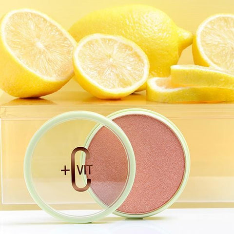 Pixi Beauty +C Vit Glow-y Powder