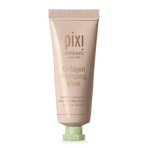 Pixi Beauty Collagen Plumping Mask - Beautyshop.se