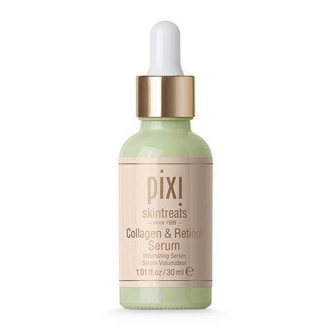Pixi Beauty Сыворотка с коллагеном и ретинолом - Beautyshop.ie