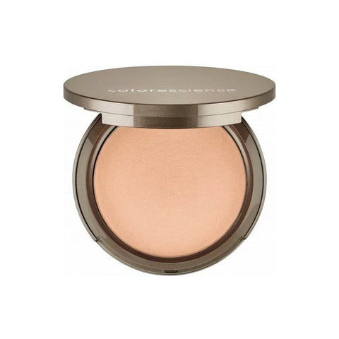 Colorescience Pressed Mineral Illuminator - Beautyshop.ie