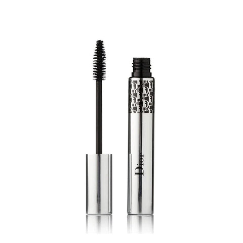 Dior Diorshow Iconic Extreme Mascara 10ml - Beautyshop.ie