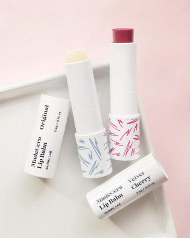 SKINRX LAB MadeCera Lip Balm - Beautyshop.ie