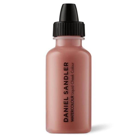 Daniel Sandler Watercolour Fluid Blusher 15ml (Various Shades) - Beautyshop.ie