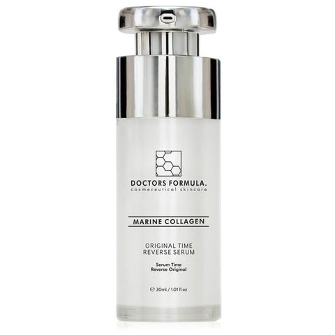 Doctors Formula Sérum Inversé Original Time 30ml - Beautyshop.fr