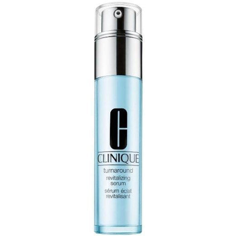 Clinique's Turnaround Revitalizing Serum (30ml) - Beautyshop.ie