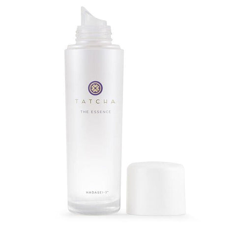 Tatcha THE ESSENCE Skincare Care Boosting Treatment - 125ml