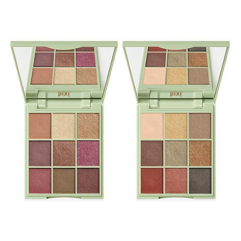 Pixi Beauty Eye Effects - Beautyshop.se