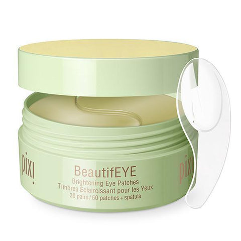 Pixi Beauty BeautifEYE - Beautyshop.se