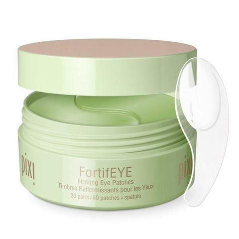 Pixi Beauty FortifEYE - Beautyshop.ie