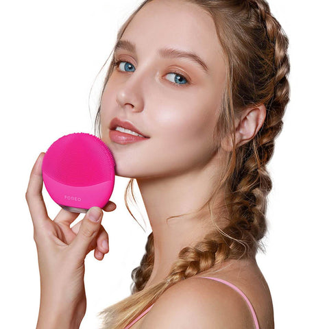 FOREO LUNA Mini 3 - Beautyshop.lv