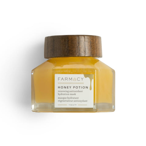 Farmacy medni napitak - Beautyshop.ie
