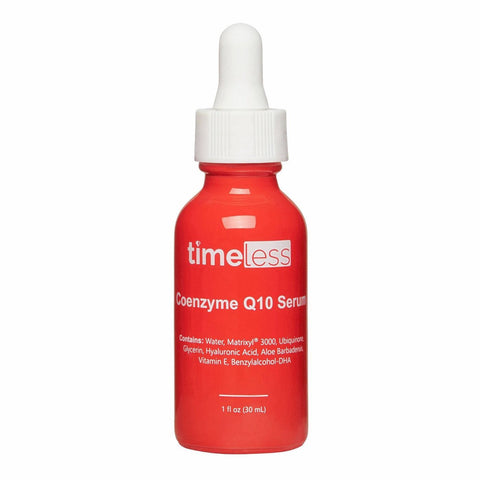 Сыворотка Timeless Coenzyme Q10 - Beautyshop.ie