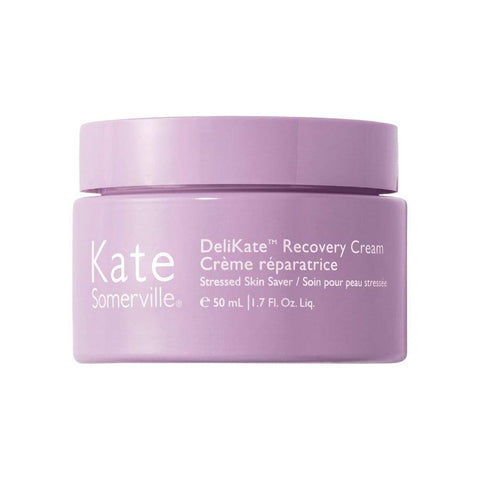 Kate Somerville DeliKate Recovery Cream - 50ml - Beautyshop.ie