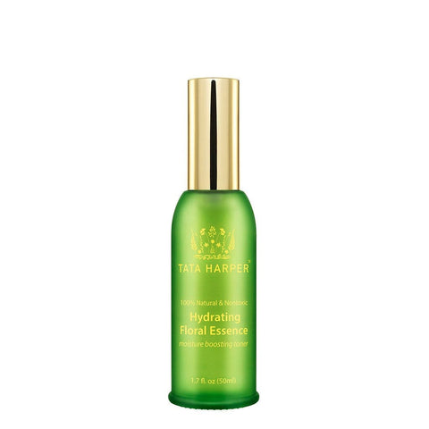 Tata Harper Hydrating Floral Essence -125ml