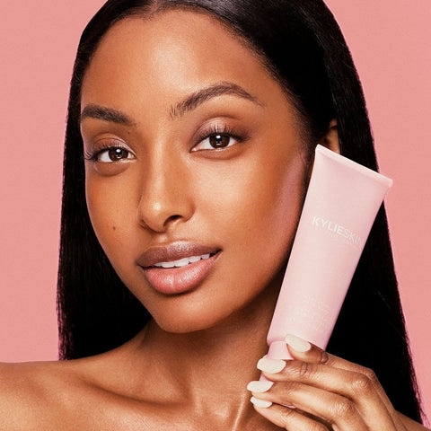 Kylie Skin Hydrating Face Mask - Beautyshop.ie