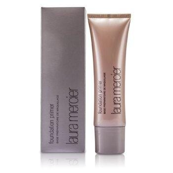 Laura Mercier Foundation Primer - 50 ml hidratatzailea - Beautyshop.ie
