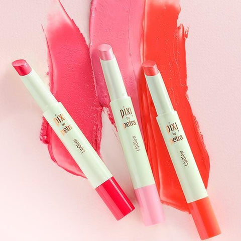 Pixi Beauty LipGlow - Beautyshop.ie