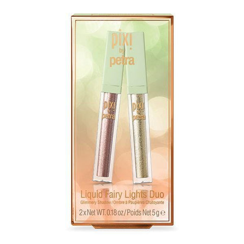 Pixi Beauty Liquid Fairy Lights Duo - Beautyshop.sk
