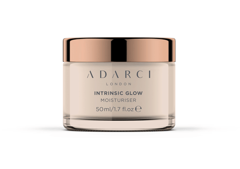 ADARCI London Intrinsic Glow Moisturiser - 50ml - Beautyshop.ie