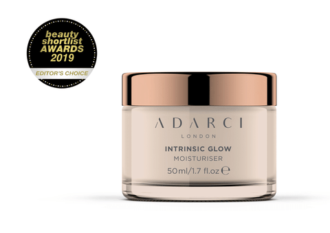 ADARCI London Intrinsic Glow Moisturizer - 50ml - Beautyshop.ie