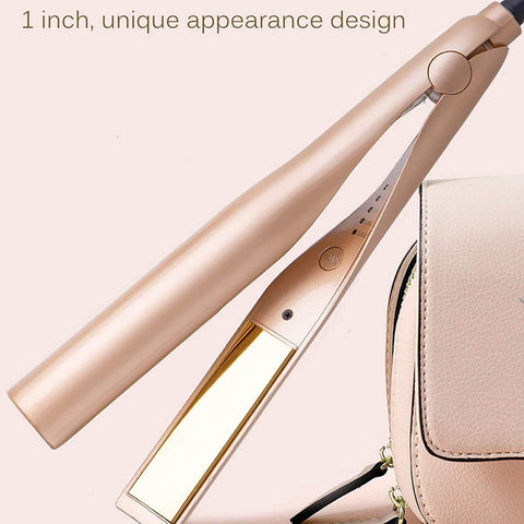 2 IN 1 Automatic Iron Pro (2a generazione) - Beautyshop.ie