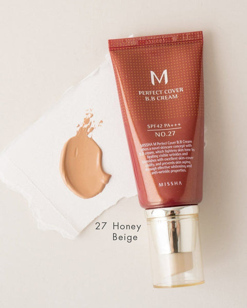 27-honey-beige