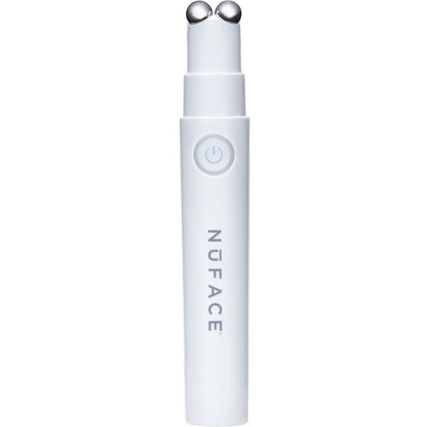 Dispositif de lissage NuFACE Fix Line - Beautyshop.fr