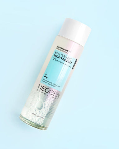 NEOGEN Real Ferment Micro Essence - 150 ml
