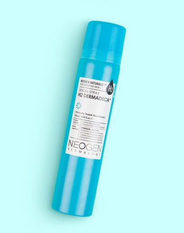 NEOGEN H2 Dermadeca Serum Spray - 120 ml