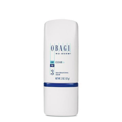 OBAGI  Nu Derm Clear Fx 57g - Beautyshop.ie