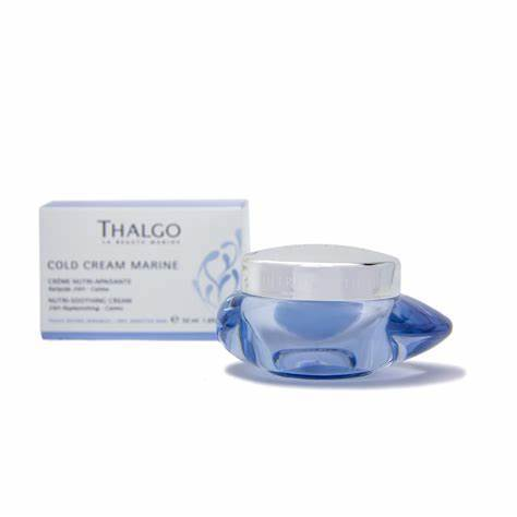 Thalgo Nutri-Soothing Cream - Beautyshop.ie