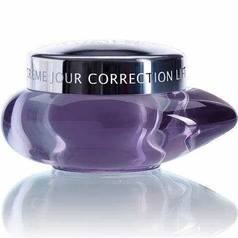 Thalgo Lifting Correcting Day Cream - Beautyshop.ie