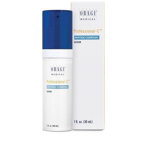 OBAGI Professional-C Peptide Complex 30ml - Beautyshop.ie