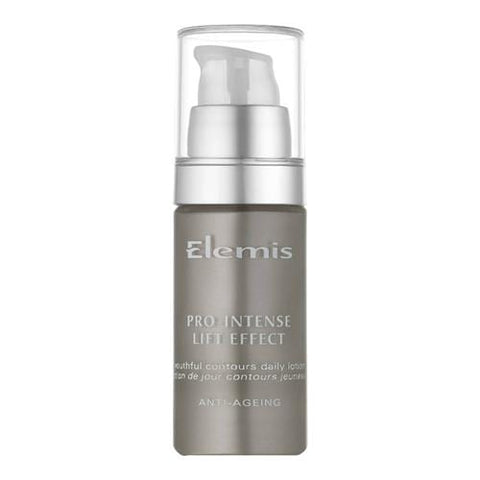 Elemis Pro-Intense lifting effect ikdienas losjons 30ml - Beautyshop.lv