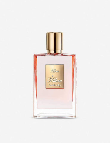 KILIAN Love, Don't Be Shy refillable eau de parfum 50ml