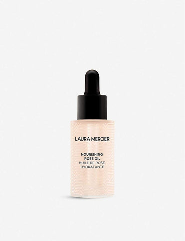 LAURA MERCIER Nourishing Rose Oil 30ml - Beautyshop.se