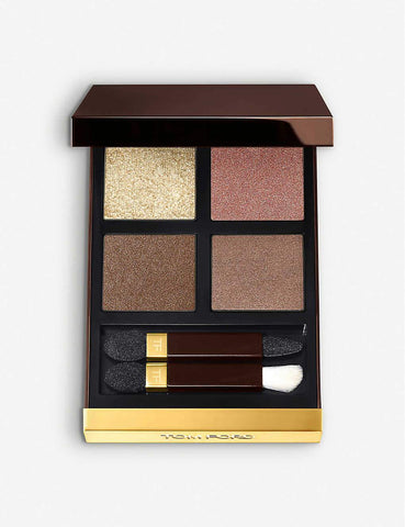 TOM FORD - Emotionskyddad ögonskuggspalett 10g