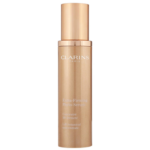 Clarins Extra-Firming Phyto-Serum 50ml