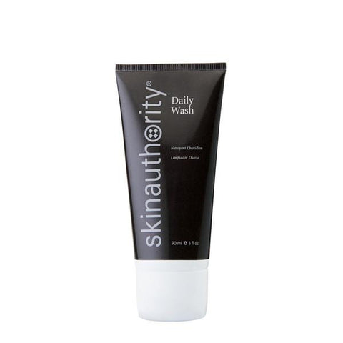 Skin Authority Daily Wash - Beautyshop.ie