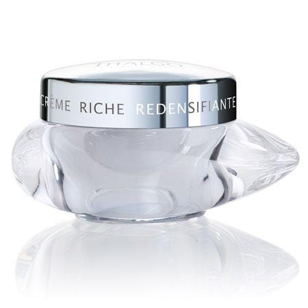 Thalgo Redensifying Rich Cream - Beautyshop.ie