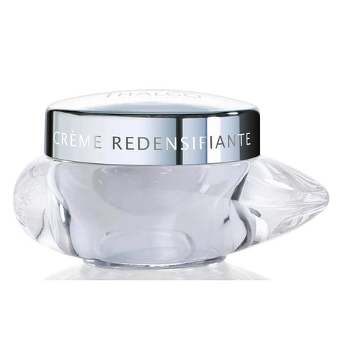 Thalgo Redensifying Cream - Beautyshop.ie