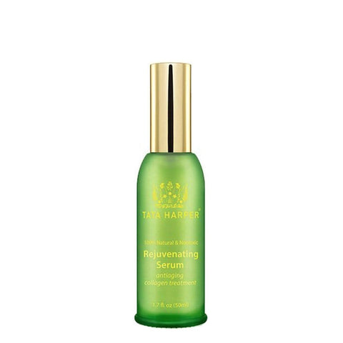 Tata Harper Rejuvenating Serum - 50ml
